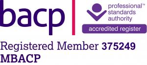 BACP Logo - 375249