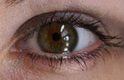 EMDR (Eye Movement Desensitisation and Reprocessing)